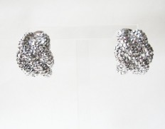 chain-errings-silver