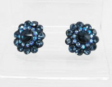 Cloudberry-earrings-montana-blue