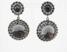Elena-errings-silver