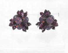 Flowerbud-errings-cyclamen