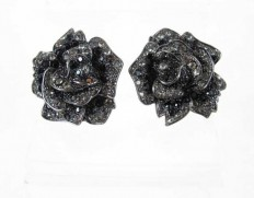Ragne-errings-black