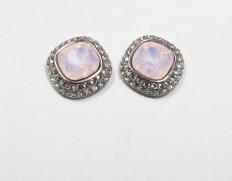Regular-earrings-rose-opal