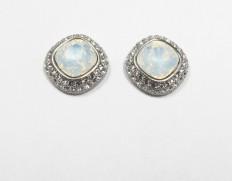 Regular-earrings-white-opal
