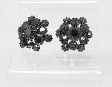 Sonia-earrings-hematite