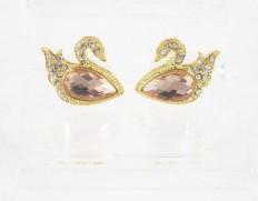 Swan-errings-gold