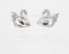 Swan-errings-silver