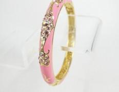 Liebe-pink