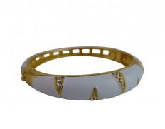 cecilie-melli-bracelet-birch-white-s