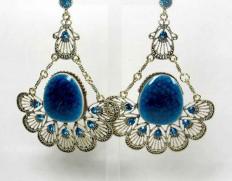Aparaho blue