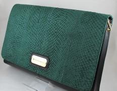 Big Fish emerald-3500