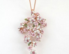 Blossom rose gold-1550