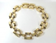 Chain-1300