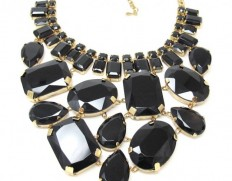 Barock-smykkew black-2000