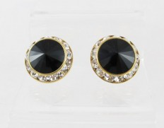 cecilie-earrings-jet-gold-250