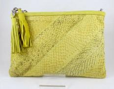 fiskeveske-liten-gul-1900