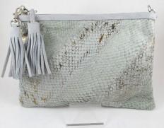liten-fiskeveske-light-blue-1900