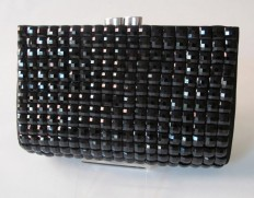 square-stone-clutch-black-550