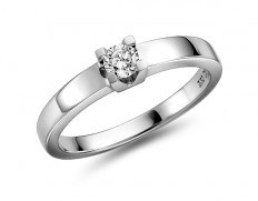302H-0.15 CT. TW.SI