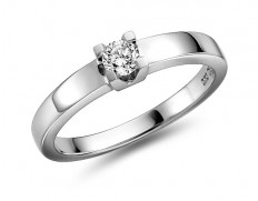303H-0.20 CT. TW.SI
