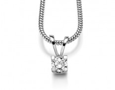 306H0.20 CT. TW.SI
