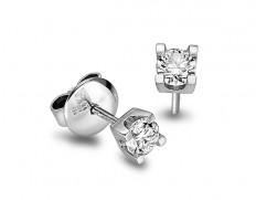 307H-0.20 CT. TW.SI