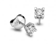 308H-0.30 CT. TW.SI