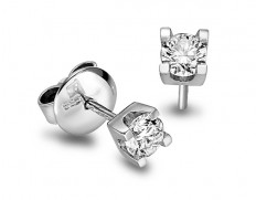 309H-0.40 CT. TW.SI