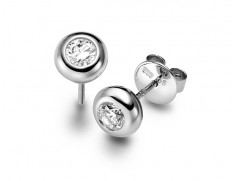 316H-0.20 CT. TW.SI