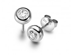317H-0.30 CT. TW.SI