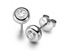 318H-0.40 CT. TW.SI