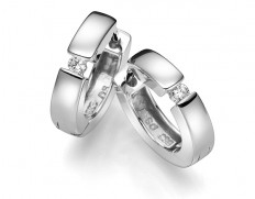 339H-0.05 CT. TW.SI