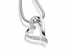 341H-0.02 CT. TW.SI