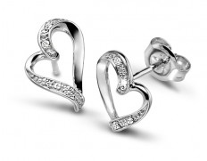 342H-0.04 CT. TW.SI