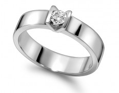 343H-0.20 CT. TW.SI