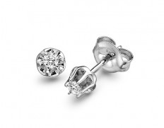 356H-0.08 CT. TW.SI