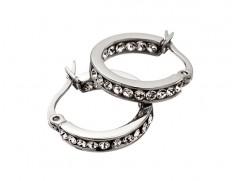 78060 Andorra earrings