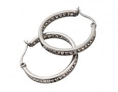 78061 Andorra earrings