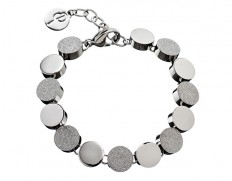79891 Dottie mix bracelet