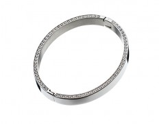 79920 Eternity bangle