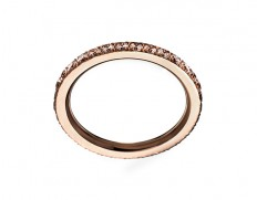 81130 Glowring-rose-gold