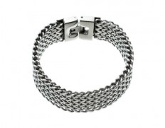 79144 Lee bracelet