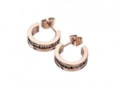 81109 Malin-earrings-rose-gold