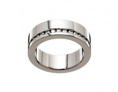 78358 Malin ring clear
