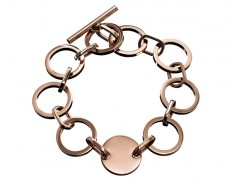 79882 Seattle bracelet rose gold