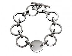 75250 Seattle bracelet
