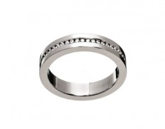 Josefin ring steel